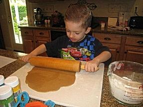 www.CookingwithKids.info