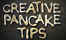 creative pancake tips image.jpg