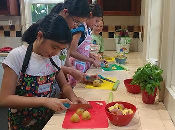 CWK girls knife skills.jpg