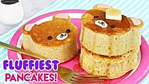 fluffy pancakes.jpg