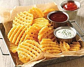 crinkle cut fries.jpg