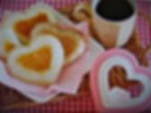 heart tuna melt sandwich.jpg