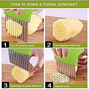 how to make hollow potatoes.jpg