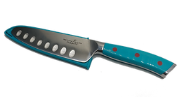 junior%20chef's%20knife%20teal%20transpa