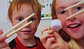 how to use chopsticks.jpg
