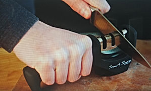 knife sharpening how to.jpg