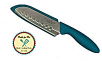 beginners chef knife TEAL with logo.jpg