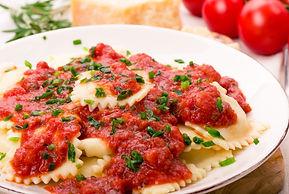 PASTA pasta and sauce.jpeg
