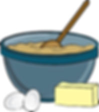 """Cooking with Kids Recipes / """"Made for Me"""" Real Cooking Tools for Kids / Chef Knife"""