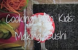 cwk making sushi.jpg