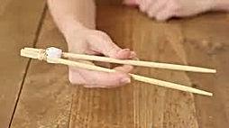 chopsticks helper.jpg