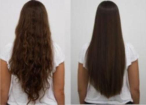 antes e depois.jpg