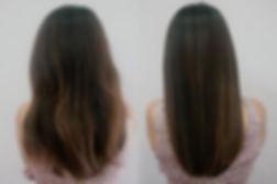 antes e depois-2.jpg