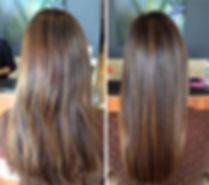 antes e depois-3.jpg