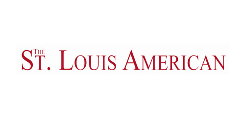 St. Louis American