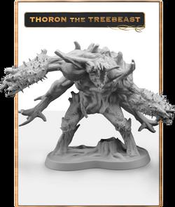 Thoron