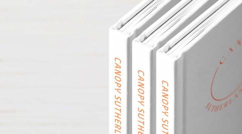 Design : CANOPY
