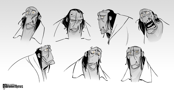 MONSTER_EXPRESSIONS_FINAL.png