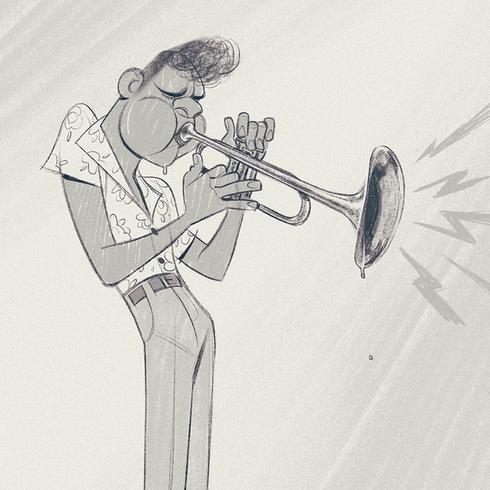 Jazzman02.png