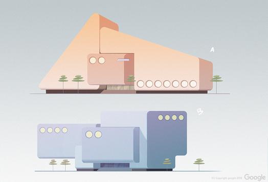 Buildings-Test-02.png