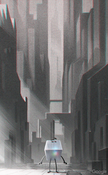 City-Test-02small.png