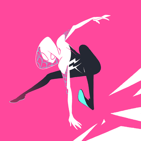 SpiderGwen_Sketch.png