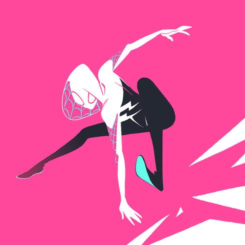 SpiderGwen_Sketch.png