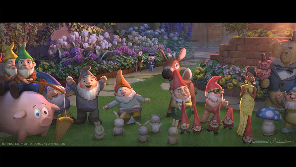 Gnomeogardenkeys03.png