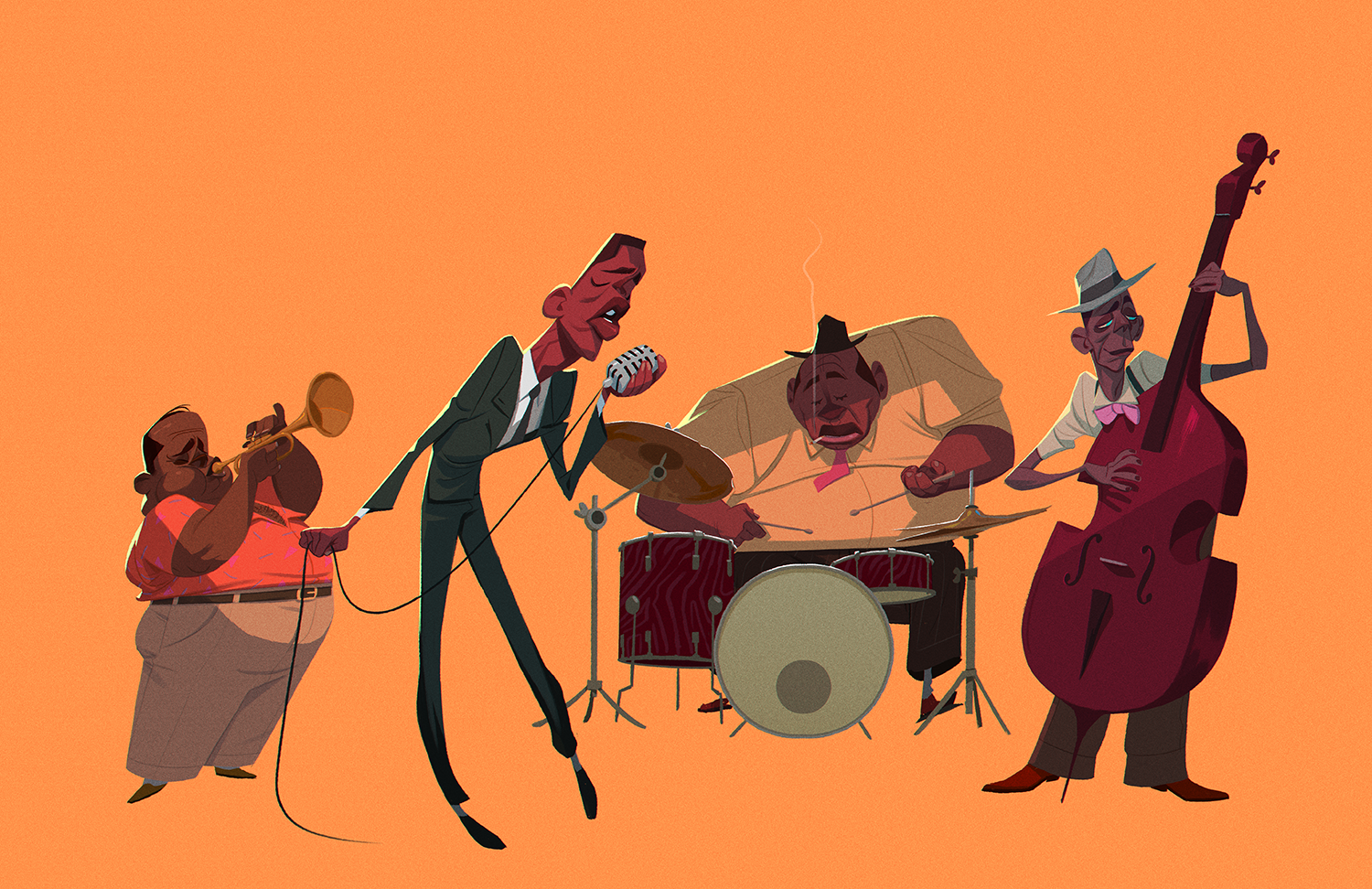 JAZZMUSIC06.png