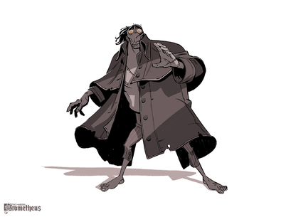 MONSTER_POSES_FINAL_03.png