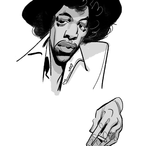 Hendrix_Sketch.png