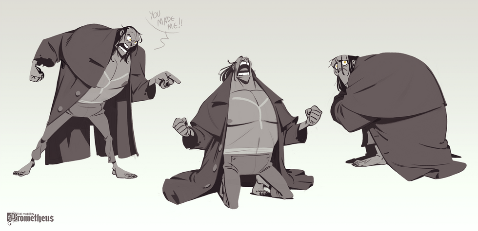 MONSTER_POSES_FINAL_02.png