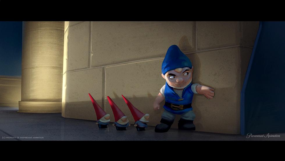 GnomeoBridgeckeys07.png