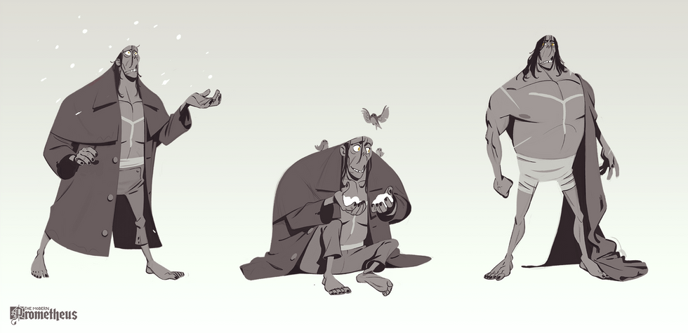 MONSTER_POSES_FINAL_01.png