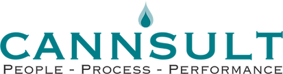 CannsultLogo.png