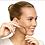 Thumbnail: Beauty-Piler® Swarovski