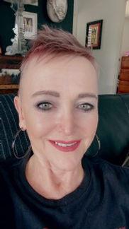 Anne Maurer Cosmetic Tattoo Artist
