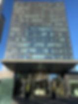 HEAD France building.jpg