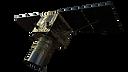 Superview VHR satellites
