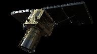 Superview VHR satellite