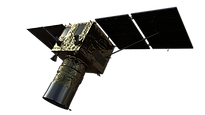 Superview VHR satellite