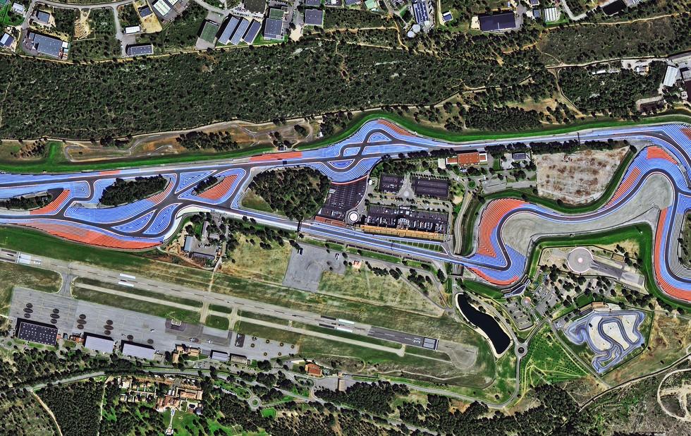 GF2, 0.8m, 10/03/2017, Marseille Circuit Automobile Paul Ricard, France
