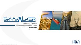 July 8 Skywalker Webinar_Presentation_Final cover.png