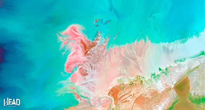 EarthScanner,0.5m,08-09-2020,Australia,WesternAustralia Coast w logo.png