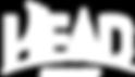 HAGR logo white.png