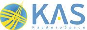 Kaz Aerospace