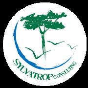 Sylvatrop Consulting