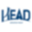 Head logo cover.png