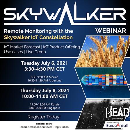 Skywalker Webinar Social Media 1200x1200