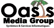 Oasis Media Group